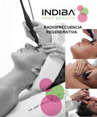 radiofrecuencia-regenerativa